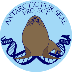 FurSealProject