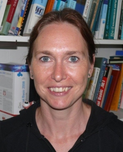 KatrinLehmann