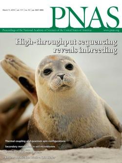 djs_pnas_111_10_COVER.indd