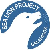 sea_lion_project